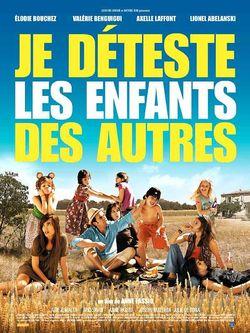Je_deteste_les_enfants_des_autres__,0